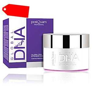 Postquam - GLOBAL DNA night cream 50 ml ab 35.01 (210.00) Euro im Angebot