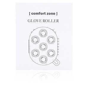 Comfort Zone - GLOVE ROLLER ab 18.53 (19.50) Euro im Angebot