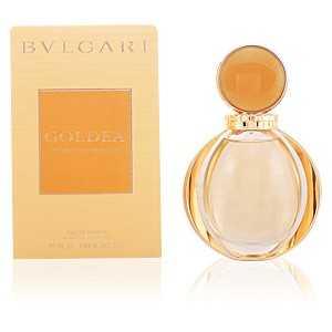 Bvlgari - GOLDEA eau de parfum spray 90 ml ab 57.20 (128.00) Euro im Angebot