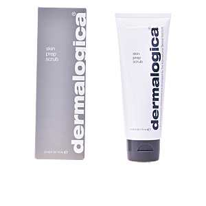 Dermalogica - GREYLINE skin prep scrub 75 ml ab 26.35 (41.18) Euro im Angebot