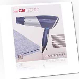 Clatronic - HAARTROCKNER DE PELO HT 3652 #azul ab 17.81 (20.16) Euro im Angebot