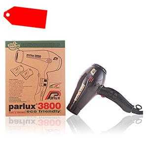Parlux - HAIR DRYER 3800 ionic & ceramic black ab 96.50 (175.00) Euro im Angebot