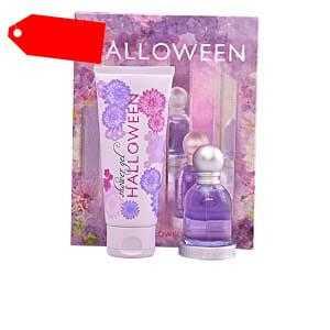 Halloween - HALLOWEEN set ab 15.94 (24.60) Euro im Angebot