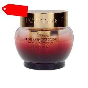 L'Occitane - HARMONIE DIVINE cream 50 ml ab 137.04 (165.00) Euro im Angebot