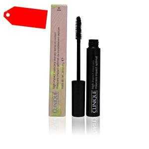 Clinique - HIGH IMPACT mascara #01-black ab 17.05 (25.00) Euro im Angebot