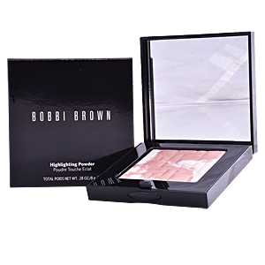 Bobbi Brown - HIGHLIGHTING POWDER #pink glow ab 42.00 (49.50) Euro im Angebot