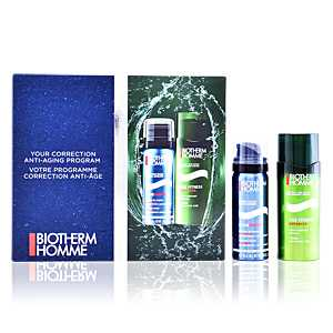 Biotherm - HOMME AGE FITNESS set ab 51.99 (87.50) Euro im Angebot