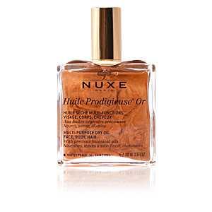 Nuxe - HUILE PRODIGIEUSE or spray 100 ml ab 21.49 (36.70) Euro im Angebot