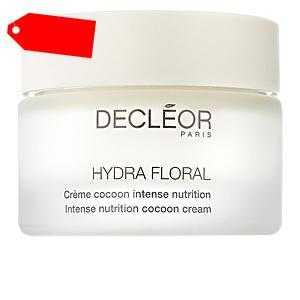 Decléor - HYDRA FLORAL crème cocoon intense nutrition 50 ml ab 32.75 (54.00) Euro im Angebot