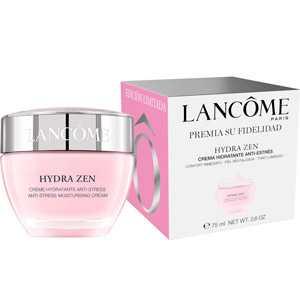 Lancôme - HYDRA ZEN créme hydratante anti-stress 75 ml ab 61.12 (75.00) Euro im Angebot