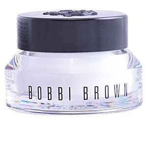 Bobbi Brown - HYDRATING eye cream 15 ml ab 39.28 (44.50) Euro im Angebot
