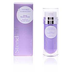 Stendhal - HYDRO HARMONY serum booster d'eclat 30 ml ab 34.32 (63.00) Euro im Angebot
