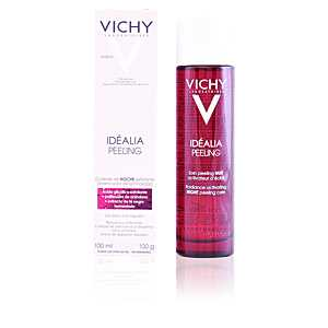 Vichy - IDÉALIA night peeling care ab 22.91 (31.40) Euro im Angebot