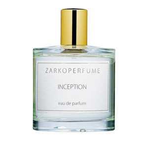 Zarkoperfume - INCEPTION eau de parfum spray 100 ml ab 79.03 (115.00) Euro im Angebot