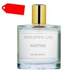 Zarkoperfume - INCEPTION eau de parfum spray 100 ml ab 79.03 (115.00) Euro im Angebot