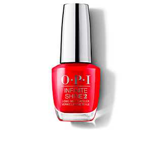 OPI - INFINITE SHINE 2 #big apple red ab 14.96 (20.00) Euro im Angebot