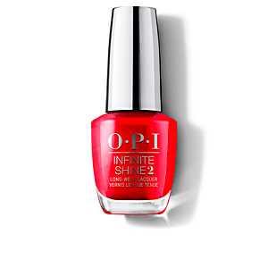OPI - INFINITE SHINE 2 #ISL10-relentless ruby ab 13.95 (20.00) Euro im Angebot