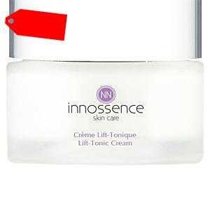 Innossence - INNOLIFT crème lift tonique 50 ml ab 18.05 (39.90) Euro im Angebot
