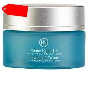 Innossence - INNOSOURCE crème hydra-lift 50 ml ab 20.15 (44.90) Euro im Angebot