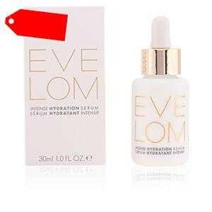Eve Lom - INTENSE HYDRATION serum 30 ml ab 67.59 (118.50) Euro im Angebot