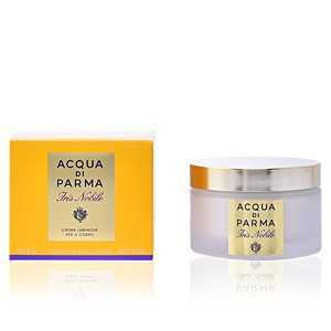 Acqua Di Parma - IRIS NOBILE body cream 150 ml ab 55.15 (68.99) Euro im Angebot
