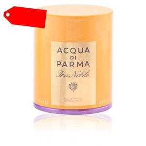 Acqua Di Parma - IRIS NOBILE eau de parfum spray 100 ml ab 107.35 (129.99) Euro im Angebot