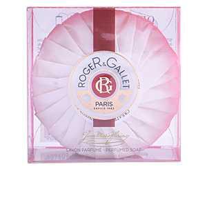 Roger & Gallet - JEAN-MARIE FARINA savon parfumé ab 6.95 (7.10) Euro im Angebot