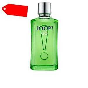 Joop - JOOP GO eau de toilette spray 50 ml ab 20.33 (0) Euro im Angebot