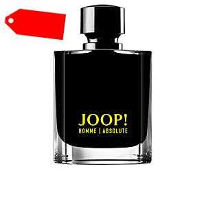Joop - JOOP! HOMME ABSOLUTE eau de parfum spray 120 ml ab 54.95 (0) Euro im Angebot