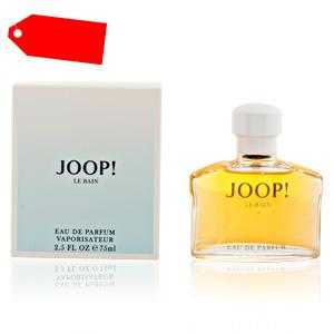 Joop - JOOP LE BAIN eau de parfum spray 75 ml ab 25.95 (0) Euro im Angebot