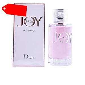 Dior - JOY BY DIOR eau de parfum spray 50 ml ab 92.65 (96.53) Euro im Angebot