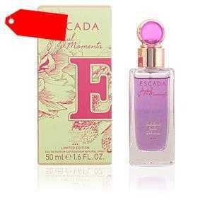 Escada - JOYFUL MOMENTS limited edition eau de parfum spray 50 ml ab 23.07 (0) Euro im Angebot