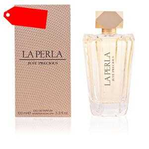 La Perla - JUST PRECIOUS eau de parfum spray 100 ml ab 20.85 (97.86) Euro im Angebot