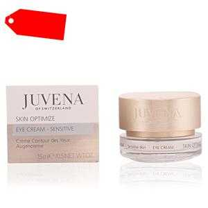 Juvena - JUVEDICAL eye cream sensitive 15 ml ab 44.20 (52.00) Euro im Angebot