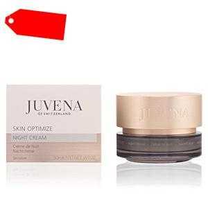 Juvena - JUVEDICAL night cream sensitive skin 50 ml ab 63.75 (75.00) Euro im Angebot