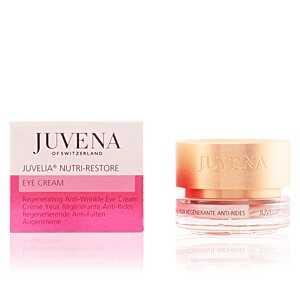 Juvena - JUVELIA eye cream 15 ml ab 68.85 (81.00) Euro im Angebot