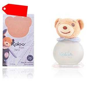 Kaloo - KALOO BLUE eds sans alcool spray 50 ml ab 12.25 (20.90) Euro im Angebot