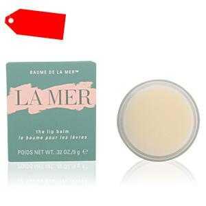 La Mer - LA MER the lip balm 9 gr ab 60.26 (0.00) Euro im Angebot
