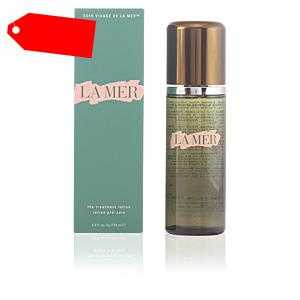 La Mer - LA MER the treatment lotion 150 ml ab 116.08 (0.00) Euro im Angebot
