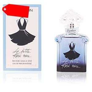 Guerlain - LA PETITE ROBE NOIRE eau de parfum intense spray 30 ml ab 45.15 (72.00) Euro im Angebot