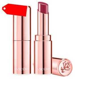 Lancôme - L'ABSOLU MADEMOISELLE SHINE #398-mademoiselle loves ab 24.95 (33.00) Euro im Angebot