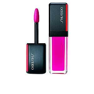 Shiseido - LACQUERINK lipshine #303-mirror mauve ab 22.95 (31.00) Euro im Angebot