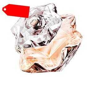 Montblanc - LADY EMBLEM eau de parfum spray 50 ml ab 28.92 (68.00) Euro im Angebot