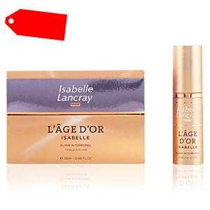 Isabelle Lancray - L'AGE D'OR isabelle elixir intemporell 20 ml ab 158.20 (311.57) Euro im Angebot