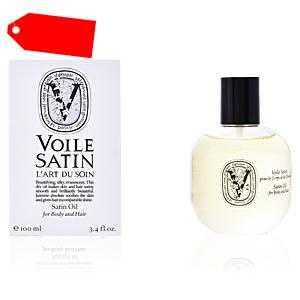 Diptyque - L'ART DU SOIN voile satin pour corps et cheveux 100 ml ab 45.05 (48.00) Euro im Angebot
