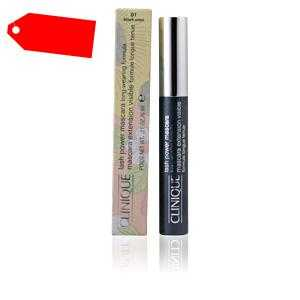 Clinique - LASH POWER mascara #01-black onyx ab 15.50 (24.50) Euro im Angebot
