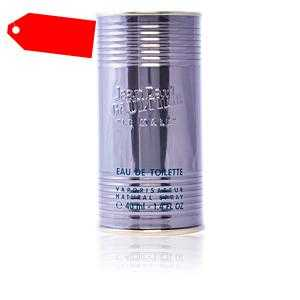 Jean Paul Gaultier - LE MALE eau de toilette spray 40 ml ab 34.94 (51.00) Euro im Angebot