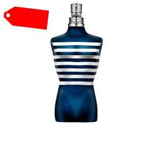 Jean Paul Gaultier - LE MALE IN THE NAVY limited edition eau de toilette spray 125 ml ab 56.47 (86.00) Euro im Angebot