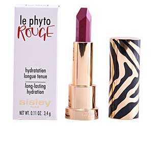 Sisley - LE PHYTO ROUGE #24-rose santa fe ab 30.04 (43.00) Euro im Angebot
