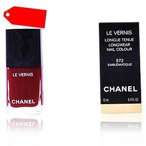 Chanel - LE VERNIS #572-emblématique ab 24.44 (27.00) Euro im Angebot